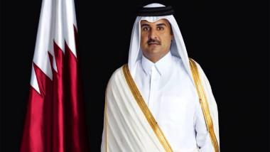 حضور أمير قطر يبعد قادة السعودية والإمارات والبحرين عن قمّة الكويت