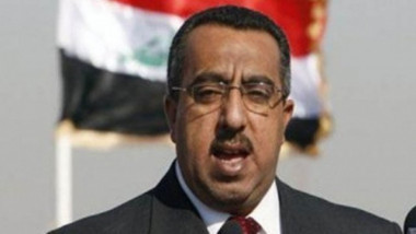 الحبس سنتين لأمين بغداد السابق ووكيله