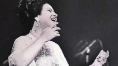 قصص مؤثرة وراء أشهر الأغاني العربية