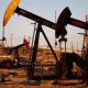 العراق يعوّض الكويت نفطاً خاماً