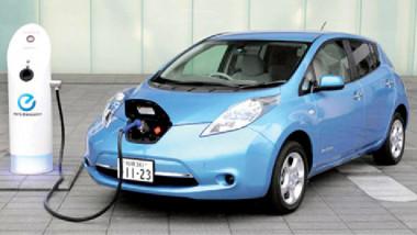 استغناء العالم عن سيارات الوقود ينقذ حياة الآلاف