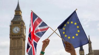 استفتاء مغادرة الاتحاد الأوروبي أضرّ ببريطانيا