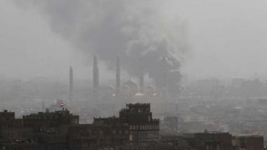 تقدم جديد لقوّات حزب المؤتمر على محاور عدة في صنعاء وإب وذمار