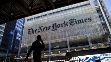 اعلى الكتب مبيعا حسب نيويورك تايمز في الأسبوع الاخير