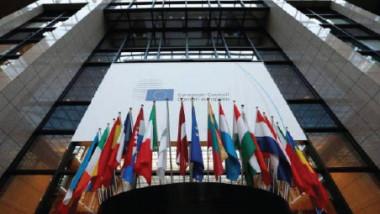 قضية القدس وبريكست والهجرة على جدول  أعمال قمّة الاتحاد الأوروبي في بروكسل