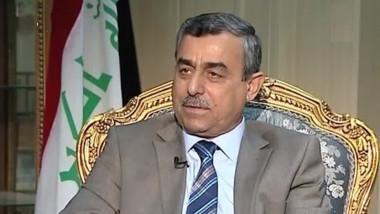العراق والكويت يبحثان مشاريع خدمية مقترح تنفيذها
