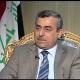 دعوات إلى إعادة هيكلة قطّاع التأمين العراقي