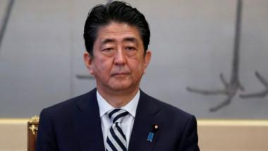الاتحاد الأوروبي واليابان: أضخم اتفاق للتبادل التجاري الحر