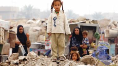 """""""التخطيط"""" تُنهي مسحاً لرصد وتقويم الفقر بالتعاون مع البنك الدولي"""