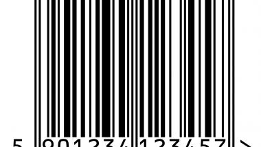 الدكتور عصام خضير نائب رئيس الاتحاد: اتحاد الناشرين الجهة الوحيدة لمنح الرقم المعياري الدولي  للكتاب (ISBN)