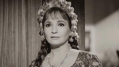 «دلوعة السينما» شادية صارعت المرض طويلاً قبل وفاتها