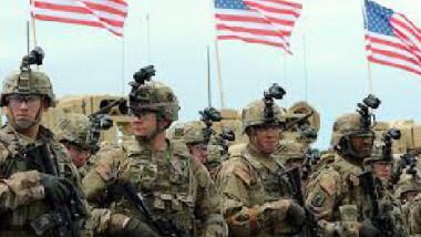 القوّات الأميركية تستهدف بقايا مقاتلي «داعش» في سورية والعراق