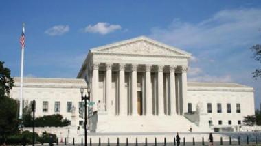 المحكمة الأميركية العليا تقر مرسوماً يحظر دخول مواطني 6 دول إسلامية