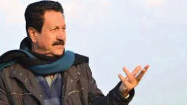 منظمة البصرة الثقافية تكرّم المخرج العراقي صلاح كرم