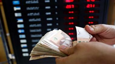 المغرب يكشف ديونه