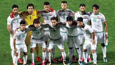 «الوطني» يبحث عن فرصة المنافسة أمام قطر