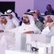 «المنتدى الستراتيجي العربي»: صورة إيجابية للاقتصادات العربية في 2018
