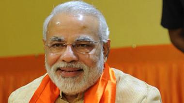 الهنود يصوتون في أولى مراحل انتخابات تشريعية بمسقط رأس رئيس الوزراء