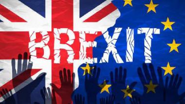 بريطانيا تستعد إلى إعادة صياغة قانون «البريكست» بعد اعتراض الحزب الاسكتلندي