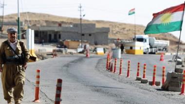 إقليم كردستان مستعد لتسليم المنافذ الحدودية تمهيدا لحوار شامل مع بغداد