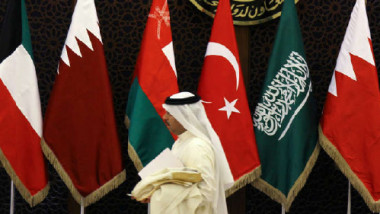 انعقاد القمّة الـ 38 لدول مجلس التعاون الخليجي اليوم