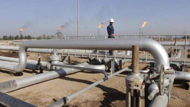 تعليق عضوية العراق في مبادرة الشفافية الدولية بسبب كردستان