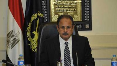 تنفيذ الإعدام شنقا لمدانين بالإرهاب في مصر