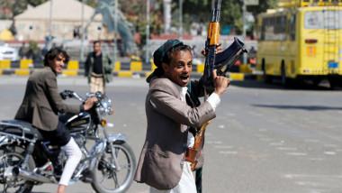 تواصل الهجمات بين أطراف النزاع في اليمن وقوّات هادي تتقدم في «الحديدة»