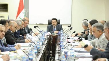 وزير الصناعة يدعو إلى تحسين واقع الصناعة الوطنية