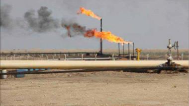 «النفط» تسعى لرفع إنتاج حقل الناصرية إلى 200 ألف برميل يومياً