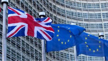 بارنييه يوضح شروط خروج بريطانيا من الاتحاد الأوروبي