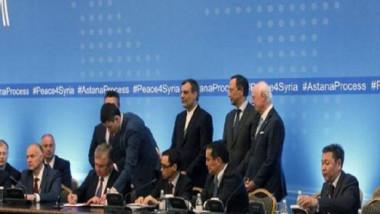 روما وموسكو تعملان على إقناع الأطراف الليبية بالانخراط في تسوية سياسية
