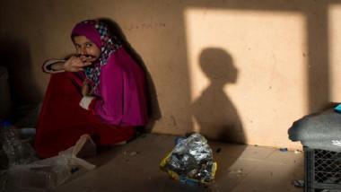 الأمم المتحدة تطالب العراق بإعادة النظر في تعديل قانون الأحوال الشخصية