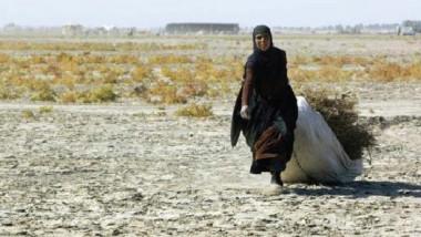 العراق يواجه خطر شحة المياه بعد خفض حصته الى 50 %