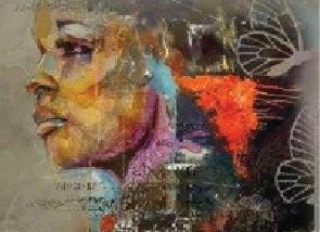 عدوية الهلالي تجمع تجربتها في كتاب  (لأنني امرأة)