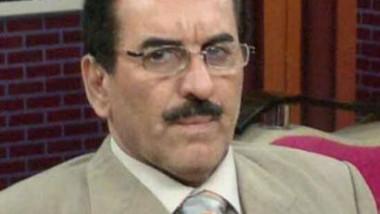 الحكومة الاتحادية تلزم إقليم كردستان بتسليم الإنتاج النفطي مقابل حصته