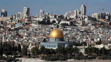 قراءة في قانون «سفارة القدس». ما هي خيارات ترامب؟