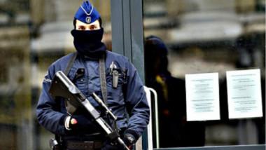 بلجيكا تجمّد ممتلكات وأرصدة أشخاص يشتبه بعلاقتهم بالإرهاب