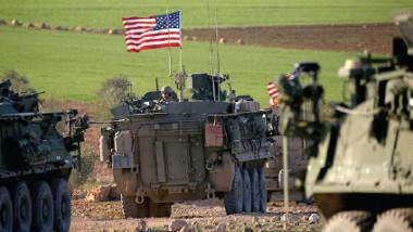 نشر القوات الأميركية في سوريا: المخاطر المحتملة