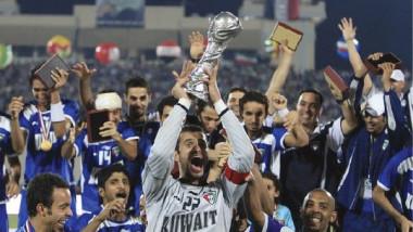 كأس الخليج العربي لكرة القدم.. فكرة سعودية وزعامة كويتية
