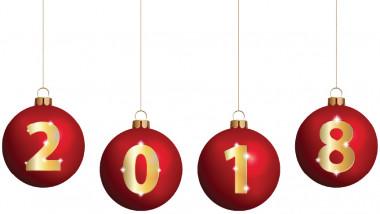 كيف تستقبلين أنت وأسرتك العام الجديد؟