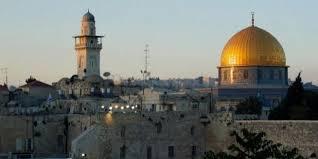 لجنة وزارية عربية للتحرك من أجل القدس
