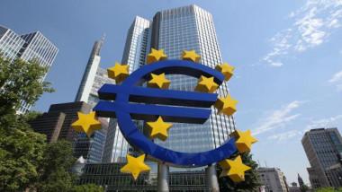 وزير فنزويلي الأوفر حظا لرئاسة مجموعة اليورو الأوروبية