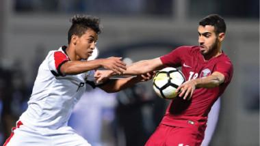 الفيفا يحدد خطوات اعتماد بطولة الخليج دولياً