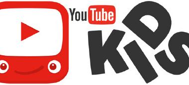 لماذا يحب الأطفال «يوتيوب كيدز» إلى درجة الهوس؟