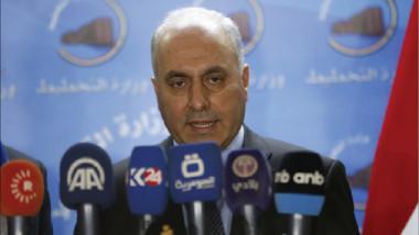 وزير التخطيط: المرحلة المقبلة ستشهد تغييراً في الواقع التنموي العراقي