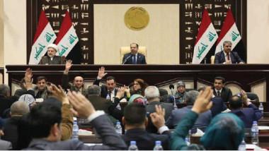 اللجنة القانونية النيابية تستبعد إقرار تعديل قانون الانتخابات بصيغته الحالية