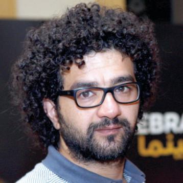 «MAD Solutions» تحصل على حقوق توزيع فيلم «الرحلة» لمحمد الدراجي