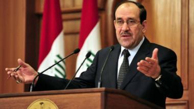 مصر تجدد التزامها دعم العراق في إعمار المناطق المتضررة