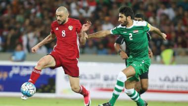 «الوطني» يفتتح خليجي 23 .. بلقاء البحرين